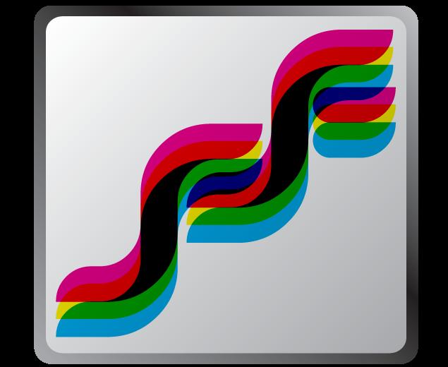 Silerofilms-Logo_ohne_Schrift