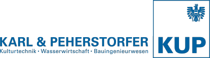 Logo 2014 invertiert RGB