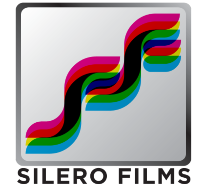 Silerofilms-Logo