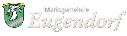 eugendorf_logo